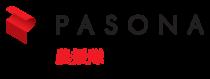 PASONA NOUENTAI