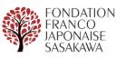 Fondation franco-Japonaise Sasakawa