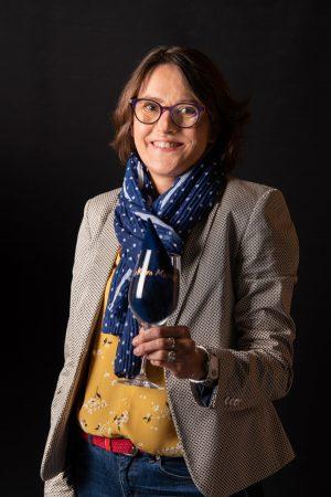 Aurélie CHEVAIS