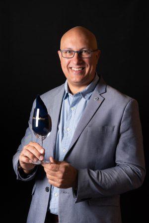 Cyril CONIGRIO