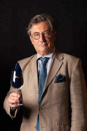 François-Louis BERNARD