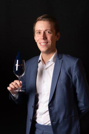 Julien LABRUYERE