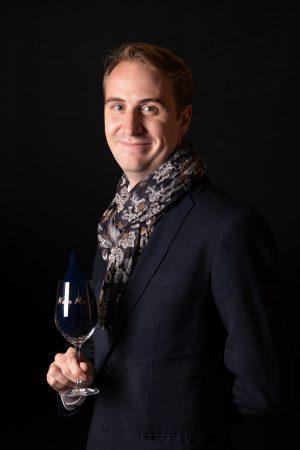Quentin LOISEL