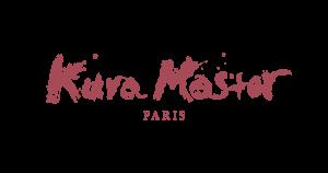 Kura Master Paris Honkaku Shochu & Awamori